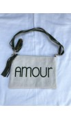 BOLSO AMOUR